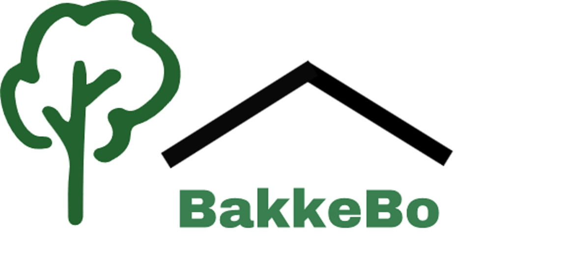 Bakkebo-Sindal